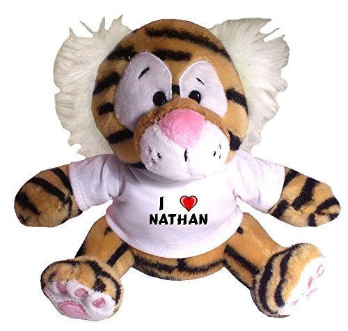 tiger-plush-toy-with-i-love-nathan-t-shirt-first-name-surname-nickname