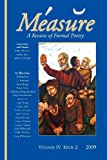 img - for Measure Volume 4.2 book / textbook / text book