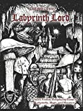Labyrinth Lord (Classic Fantasy Rolepaying Game)