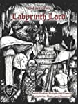 Labyrinth Lord (Classic Fantasy Rolep...