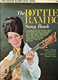 The Dottie Rambo Song Book