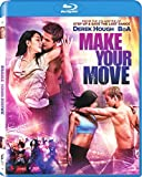Make Your Move [Blu-ray] [2013] [US Import]