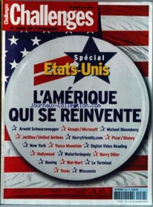 challenges-no-232-du-07-10-2004-special-etats-unis-lamerique-qui-se-reinvente-a-schwarzenzgger-googl