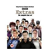 Extras: the Complete Collection [DVD]by Ricky Gervais