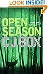 Open Season (Joe Pickett 1) (Joe Pick...