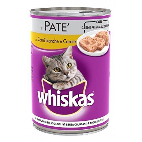 whiskas-pate-con-carni-bianche-e-verdura-400gr-mangimi-umidi-per-gatti