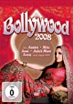 The Magic Of Bollywood Hits