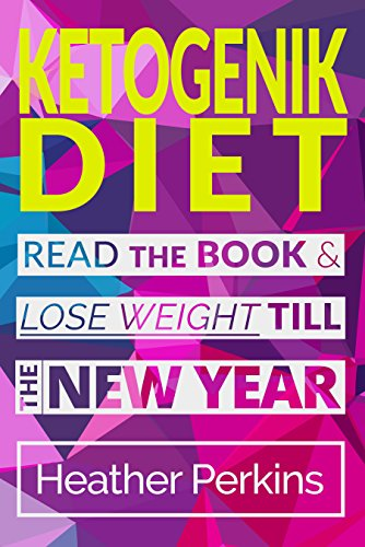 ketogenic-diet-read-the-book-lose-weight-till-the-new-year