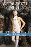 The Nonesuch (Regency Romances)