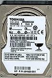 Toshiba MK6465GSX HDD2H81 F VL01 S