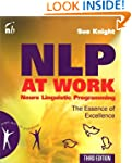 NLP at Work: The Essence of Excellenc...