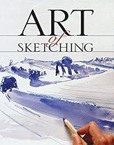 Free Art of Sketching Ebook & PDF Download