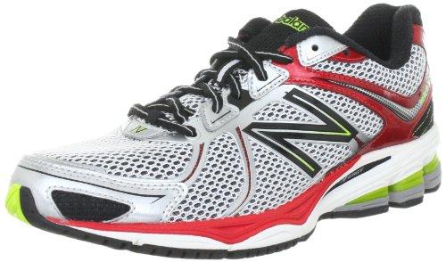 M880Sr2 New Balance M880V2 Men'S Running Shoe, Size: 13.0, Width: D