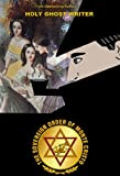 The Sovereign Order of Monte Cristo: Newly Discovered Adventures of Sherlock Holmes (Count of Monte Cristo Book 3)