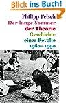 Der lange Sommer der Theorie: Geschic...