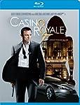 Casino Royale [Blu-ray] (Bilingual)