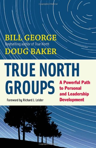 True North Groups: A Powerful Path to Personal