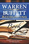 Warren Buffett Accounting Book