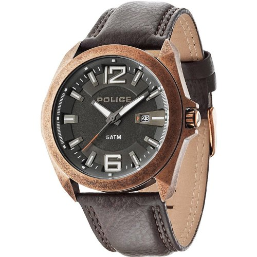 Mens Watches Best Brands