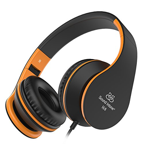 headphones-sound-intone-foldable-headphones-with-microphone-and-volume-control-on-ear-wired-headset-