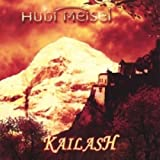 Kailash by MEISEL,HUBI (2006-03-21)