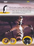 Penguin Cafe Orchestra [DVD] [Import]