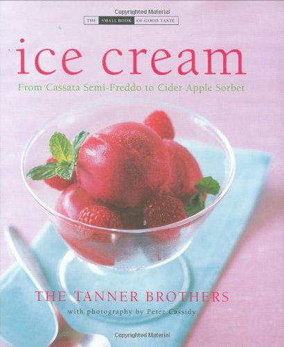 ice-cream-from-cassata-semi-freddo-to-cider-apple-sorbet-small-book-of-good-taste