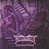 At the Caves of Eternal by Zombiefication (2013)