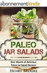 Paleo Mason Jar Salads - One Month of...