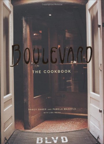 boulevard-the-cookbook