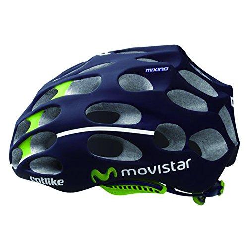 catlike-mixino-team-movistar-fa003440106-bicycle-helmet-52-54-cm