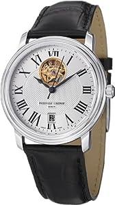 Frederique Constant Classics Men's Watch FC-315M4P6 by Frederique Constant