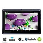 "Tagital� T7X 7"" Quad Core Android 4.4..."