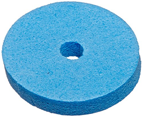 Ride Body Protect Sponge Pad, Blue