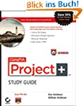 CompTIA Project+ Study Guide Authoriz...