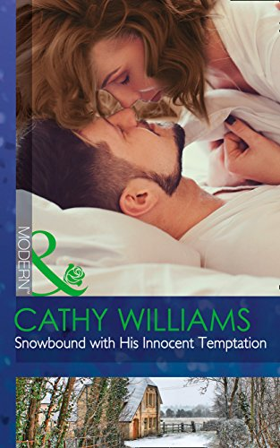 snowbound-with-his-innocent-temptation-modern