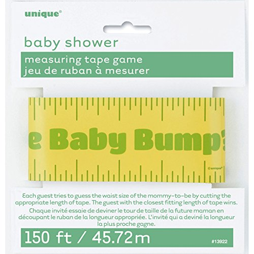 baby-shower-measuring-tape-game