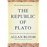 The Republic of Plato