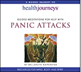 Help With Panic Attacks