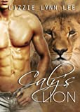 img - for Caly's Lion (Lions of the Serengeti) book / textbook / text book