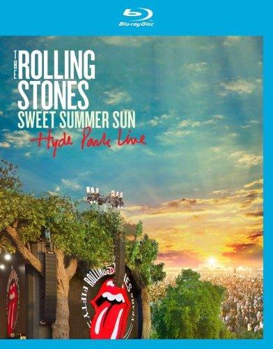 sweet-summer-sun-hyde-park-live-blu-ray