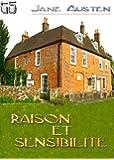 RAISON ET SENSIBILIT� (compl�te les quatre volumes)