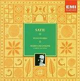 Satie : L'oeuvre