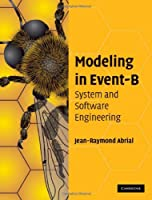 Modeling in Event-B: System and Software Engineering ebook download