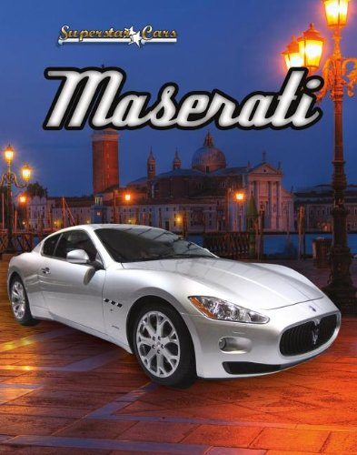 maserati-superstar-cars