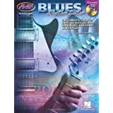 Blues Rhythm Guitar (Master Class) ~ Keith Wyatt