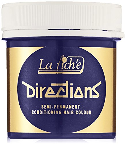la-riche-directions-semi-permanent-hair-colour-atlantic-blue-88ml