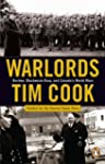 Warlords: Borden;mackenzie King And C...