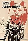Abba bear par Girard