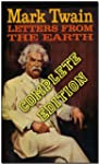 Letters From The Earth - Complete Edi...